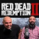 Red Dead Redemption 2 First impression