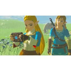 Top 10 Nintendo Switch Games - أحسن 10 ألعب على ال نينتندوسويتش لحد دلوقتي