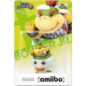 amiibo Smash Bowser Junior (Nintendo Wii U/3DS)