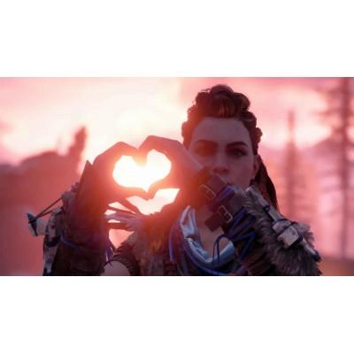 Top 10 Memorable couples in Video Games - أكتر 10 كوبلز سايبين علامة في الفيديو جيمز