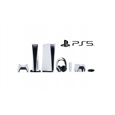 ps5 in egypt playstation 5