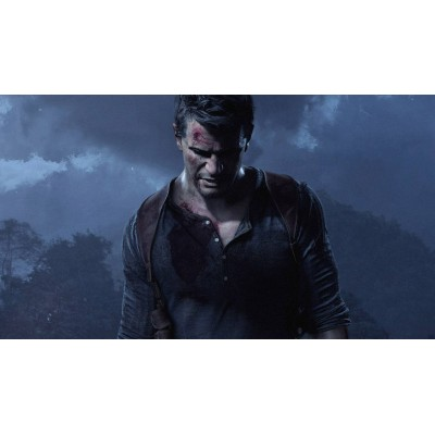 Top 10 Video game characters - أفضل10 شخصيات  في العاب الفيديو