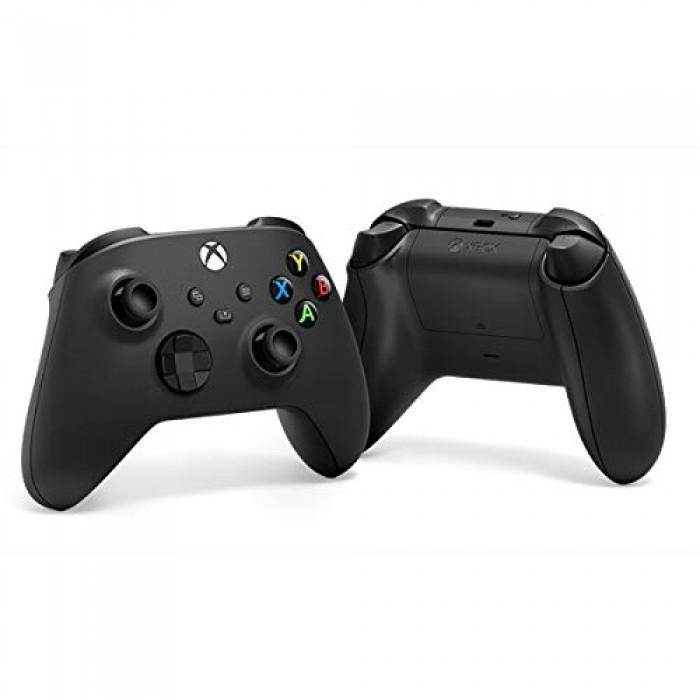 Xbox Core Controller - Carbon Black
