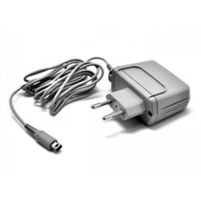 Nintendo Power Adapter OEM (Nintendo 3DS)