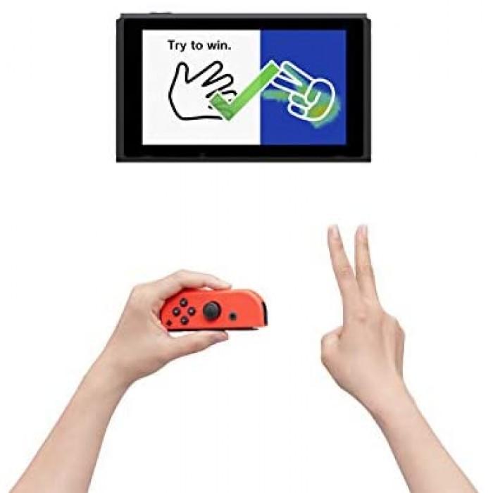 Dr Kawashima s Brain Training (Nintendo Switch)