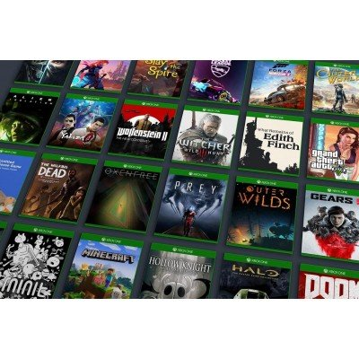 Latest PS4 Games in Egypt