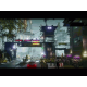 inFAMOUS: First Light (PS4)