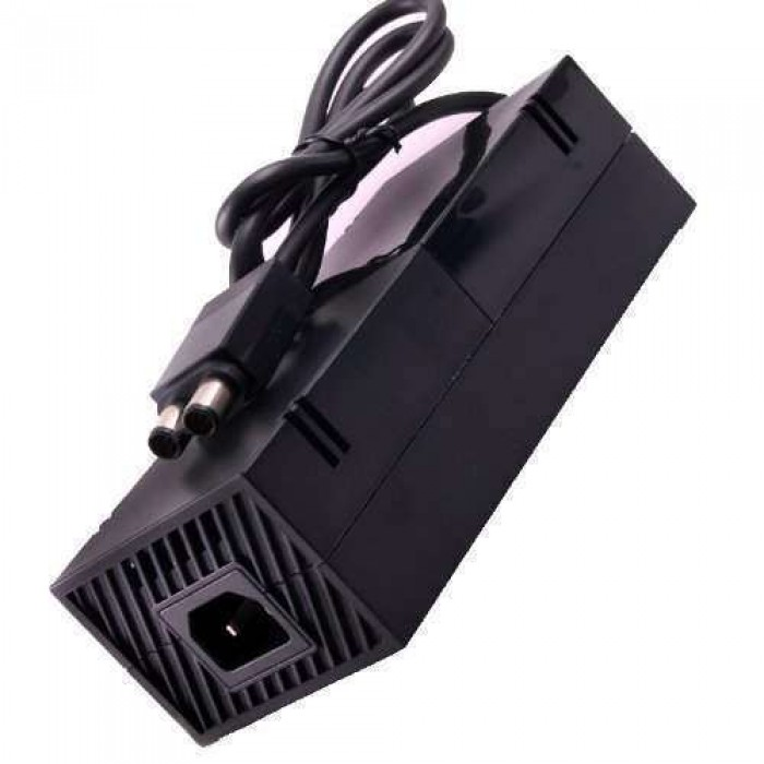 AC Adapter Power Supply Cord Charger for XBOX X-Box One