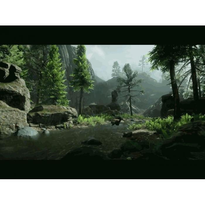 Dragon Age Inquisition - PS4